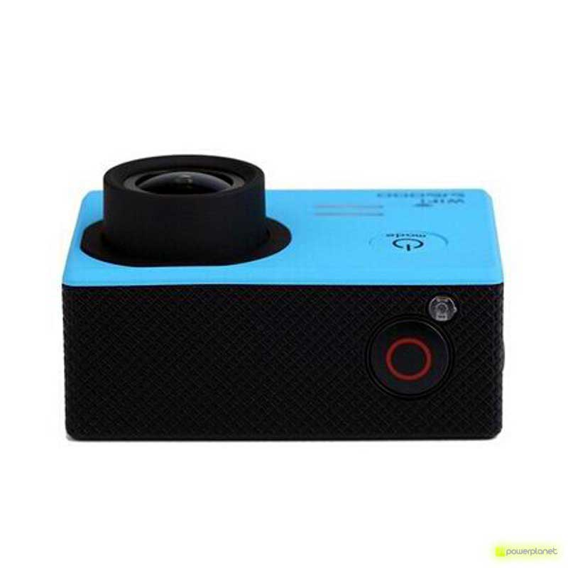 Comprar video cámara SJCAM Sj5000 Wifi - Ítem3