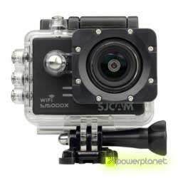SJCAM SJ5000x Elite Sony - Item2