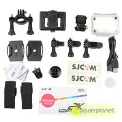 SJCAM SJ5000x Elite Sony - Item7