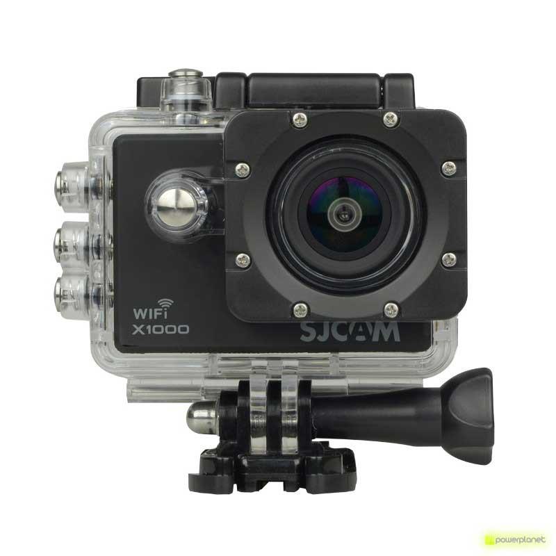 SJCAM X1000 - Item7