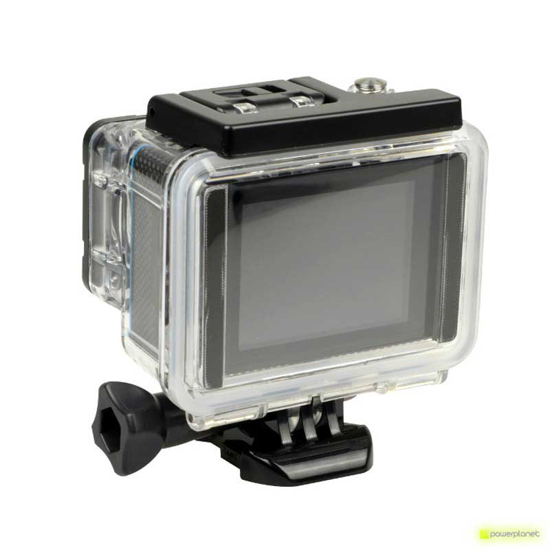 Action Cam SJCAM X1000 - Item7
