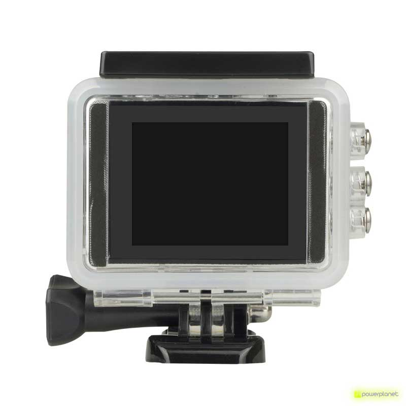 Action Cam SJCAM X1000 - Item8