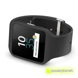 Smartwatch Sony 3 SWR50 - Item2