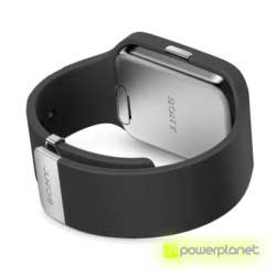 Smartwatch Sony 3 SWR50 - Item3