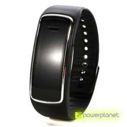 Smartwatch D3 - powerplanetonline - Item1