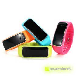 Smartwatch D3 - powerplanetonline - Item3