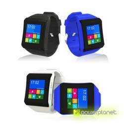 Smartwatch EC720 comprar - Item2