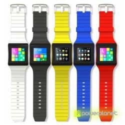 Smartwatch EC720 comprar - Item3