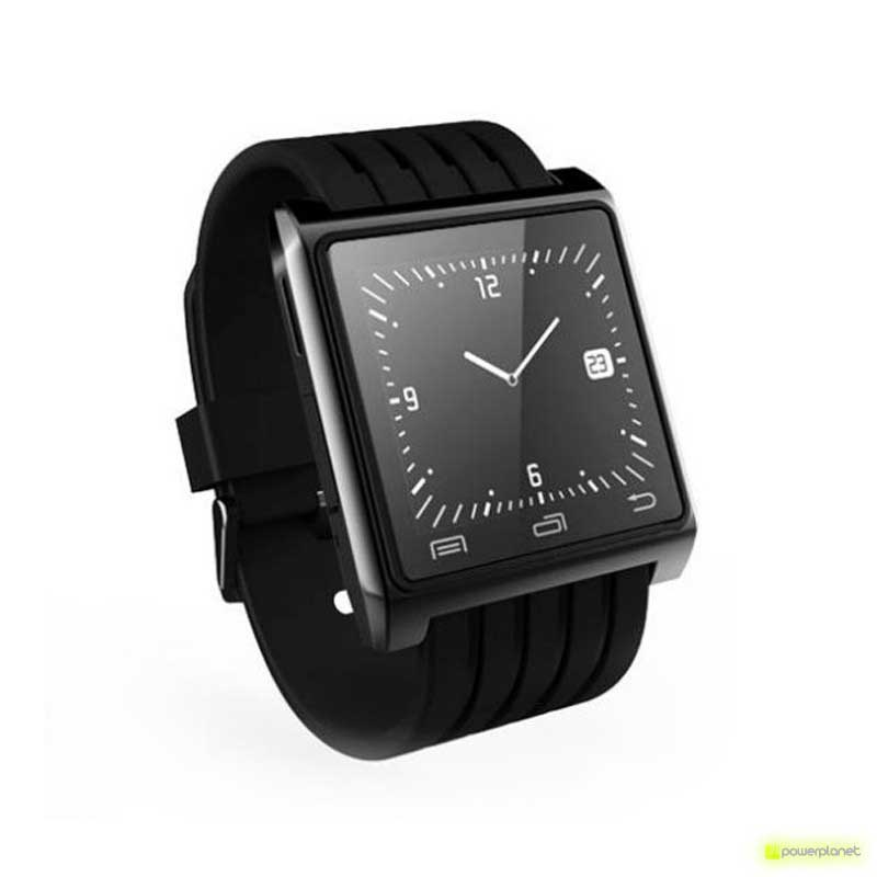 SmartWatch U3 - Item1