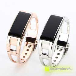 comprar smartwatch barato - Ítem2