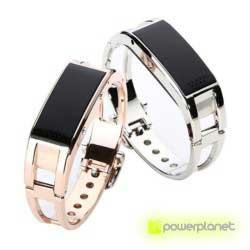 comprar smartwatch barato - Ítem4