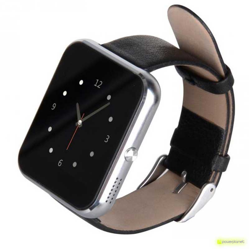 SmartWatch Cubot R8 - Item1