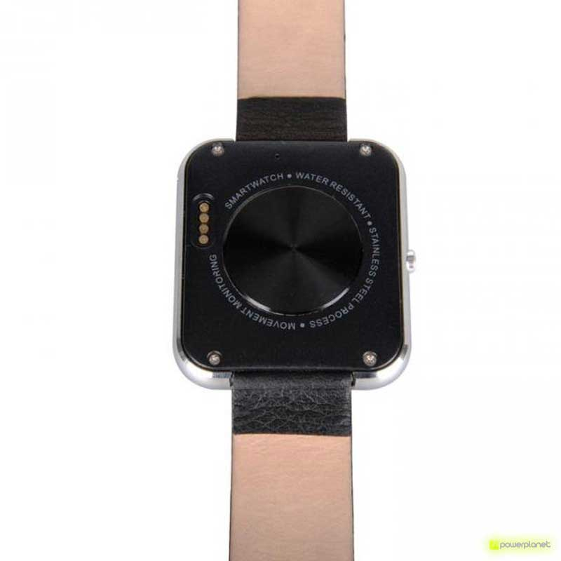 SmartWatch Cubot R8 - Item3