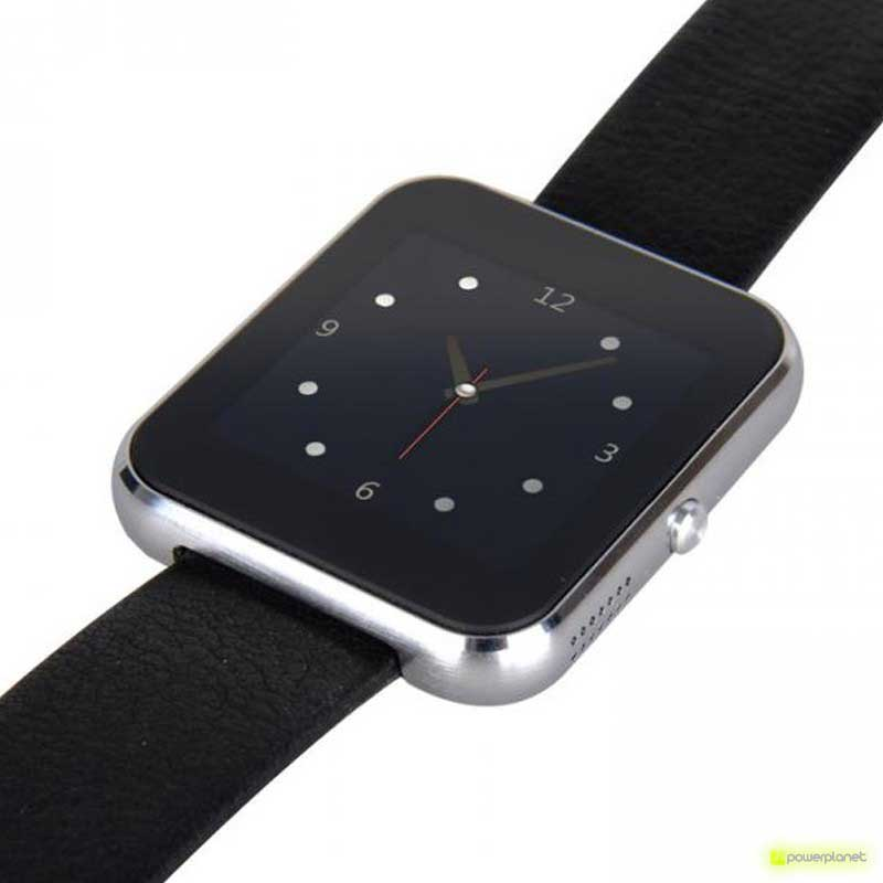 SmartWatch Cubot R8 - Item4