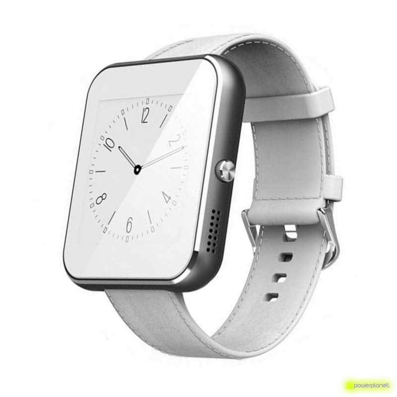 SmartWatch Cubot R8 - Item