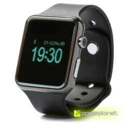 Smartwatch Dwatch - Ítem3
