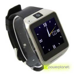 Smartwatch DZ09 - Item3