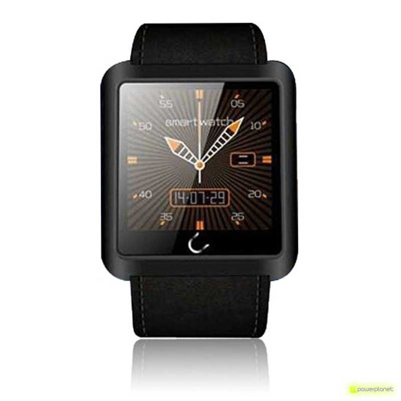 SmartWatch U10 - Item1