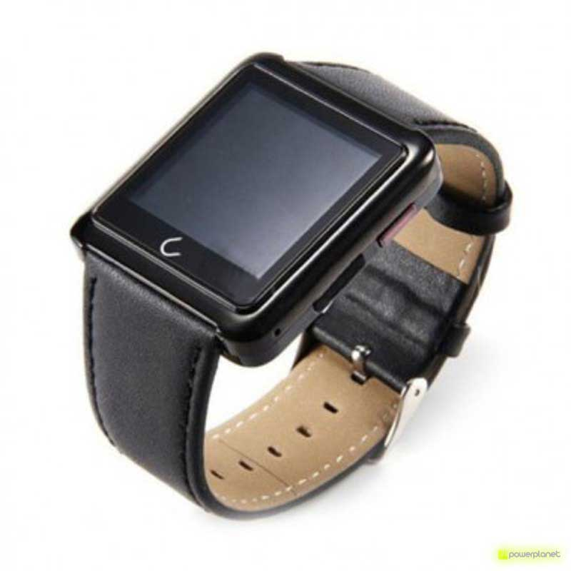 SmartWatch U10 - Item2
