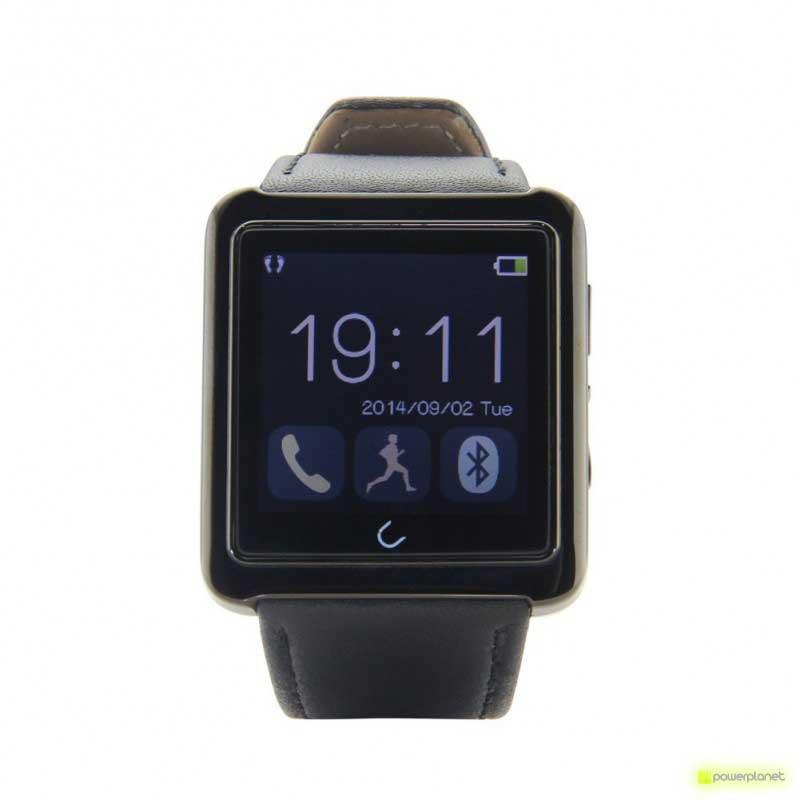 SmartWatch U10 - Ítem5