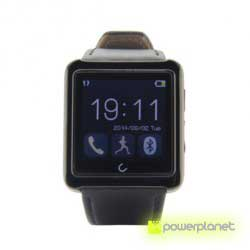 SmartWatch U10 - Item5