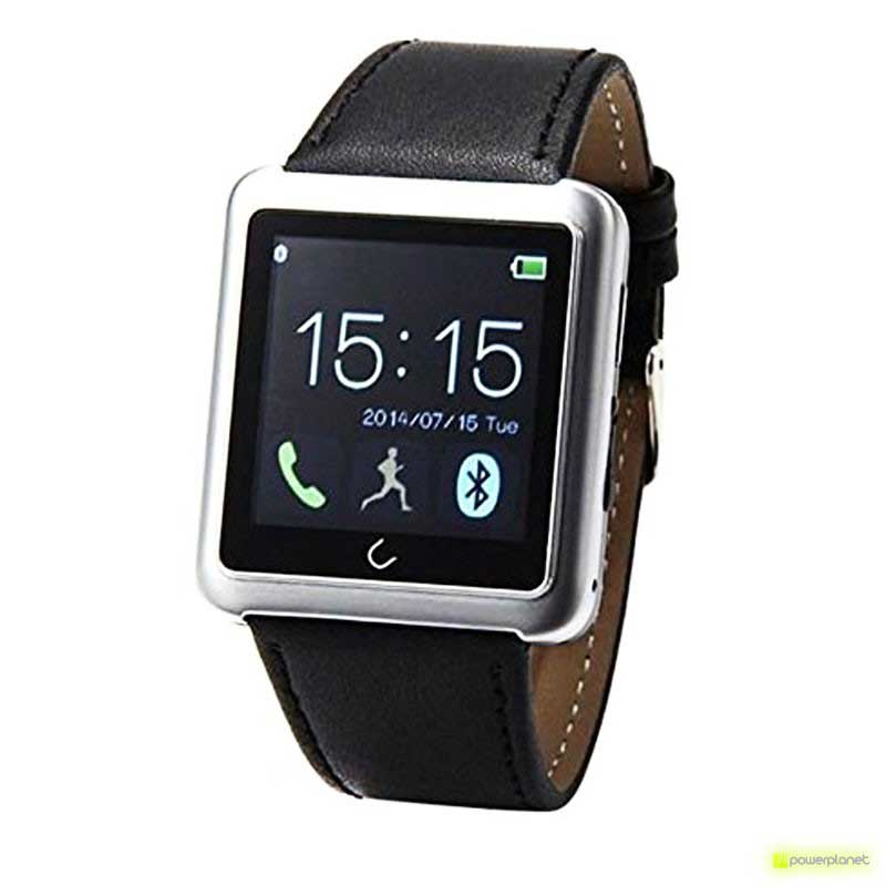 SmartWatch U10 - Item