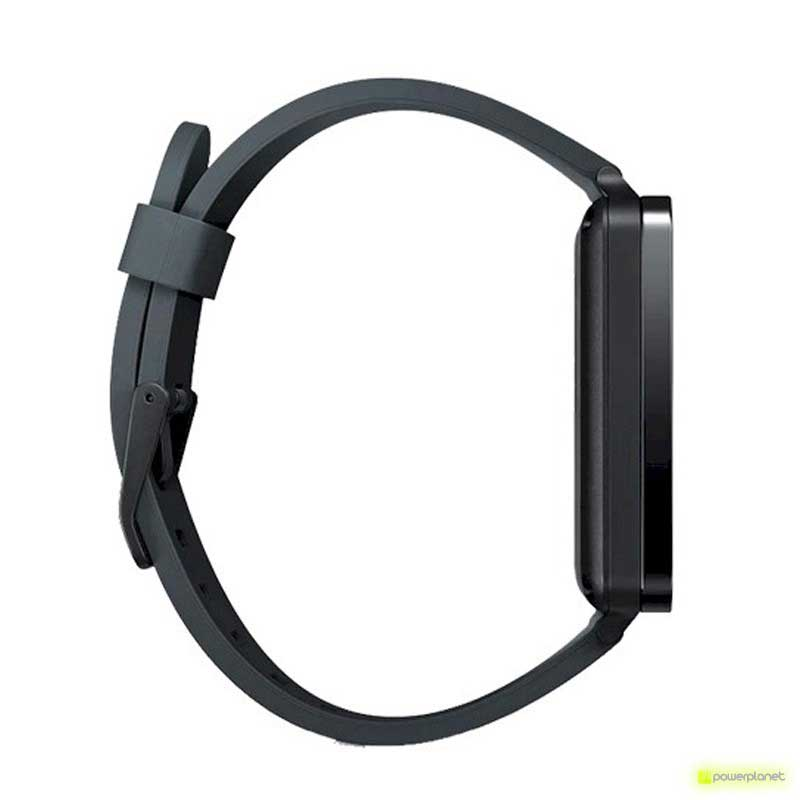 comprar smartwatch LG W100 - Item1