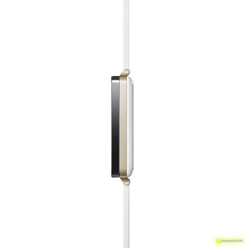SmartWatch LG W100 - Item3