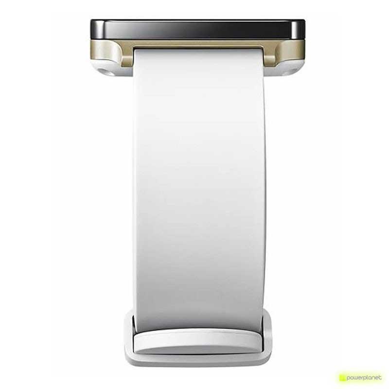 SmartWatch LG W100 - Item1