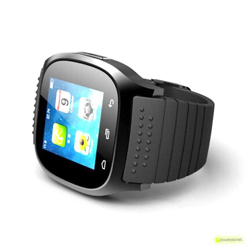 buy SmartWatch econômico - Item5