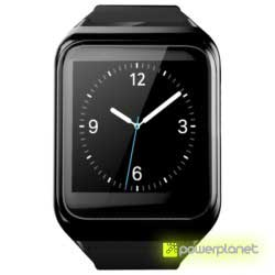 SmartWatch R10 - Item1
