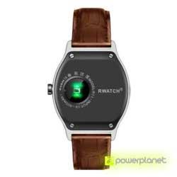 SmartWatch R11 - Item5