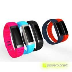 comprar smartwatch - Item1