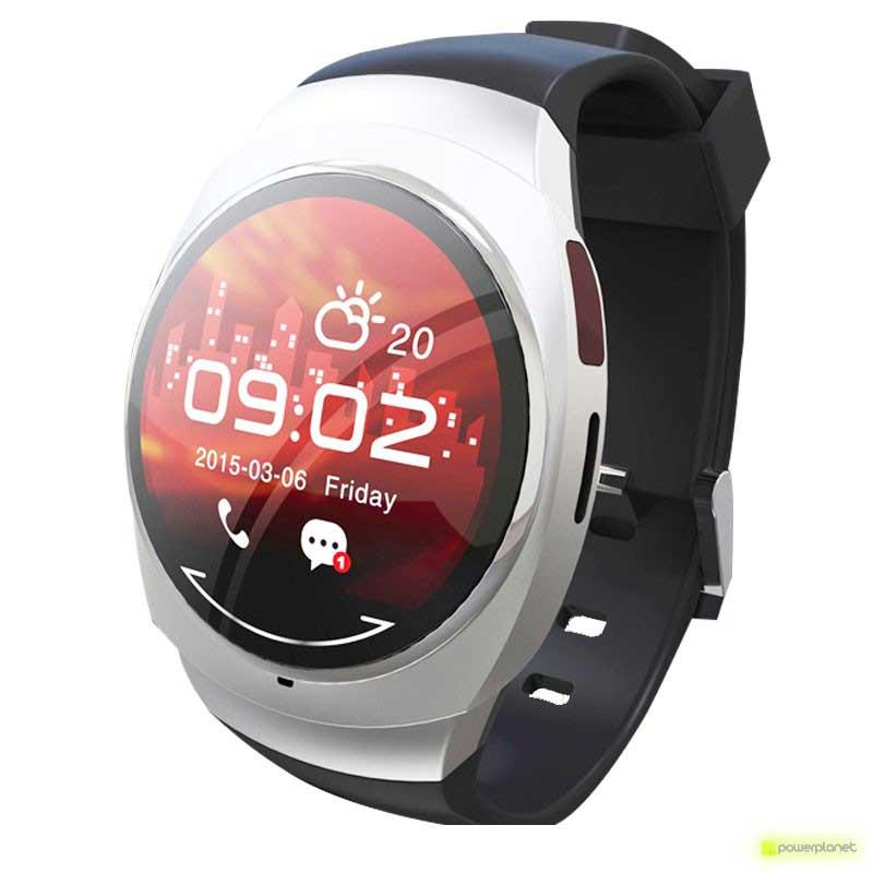 Smartwatch UO - Item1