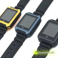 Smartwatch Uterra - Item3