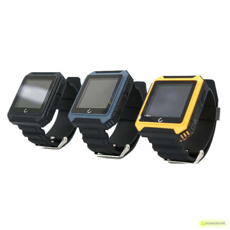 Smartwatch Uterra - Item4