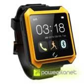 Smartwatch Uterra