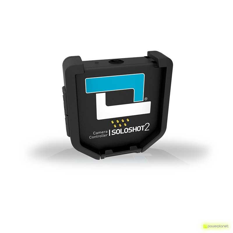 Soloshot Camera Controller - Item1