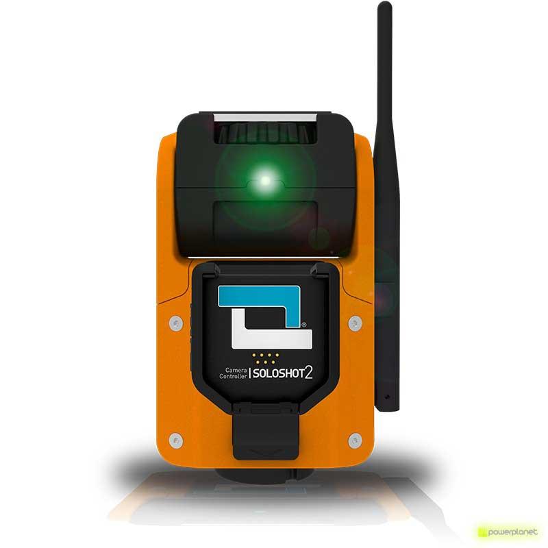 Soloshot Camera Controller - Ítem2