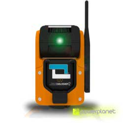 Soloshot Camera Controller - Item2