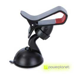 Car Holder Universal - Item4
