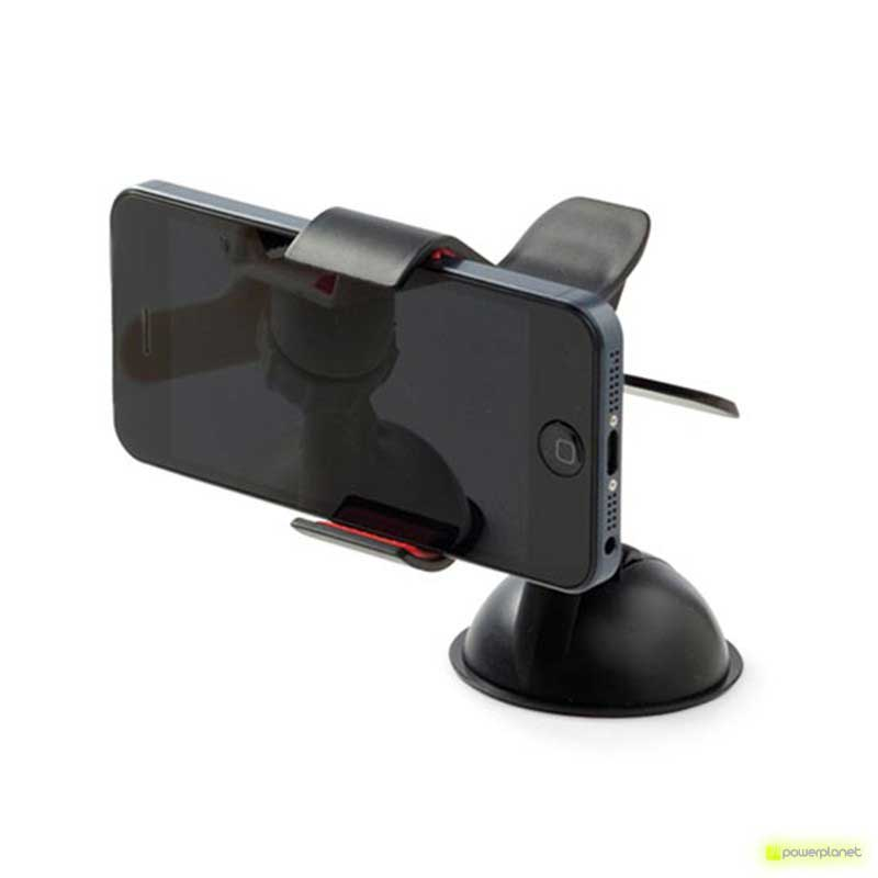Car Holder Universal - Item2