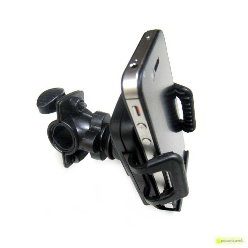 buy Suporte bicicleta - Item4