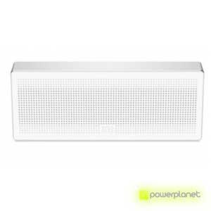 Xiaomi Mini Square Box - Altavoz Bluetooth