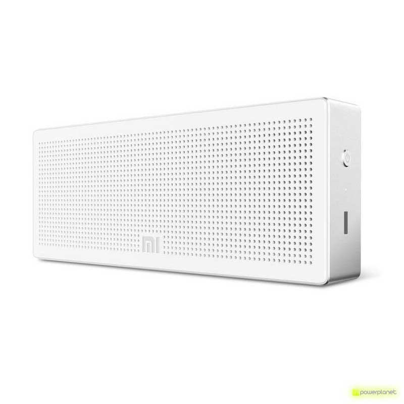 Xiaomi mini Square - Bluetooth Speaker - Item3