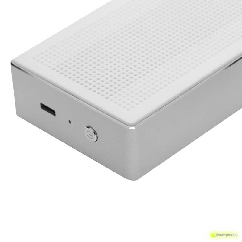 Xiaomi mini Square - Bluetooth Speaker - Item2