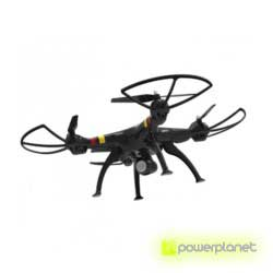 QuadCopter Syma X8W - Item7