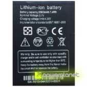 comprar Batería THL I95S/I9500/I9500S - Ítem