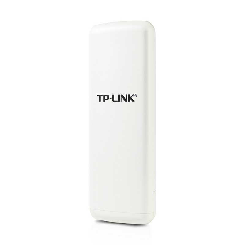 TP-Link TL-WA7210N Wireless Access Point 150Mbps Outdoor at 2.4Ghz - Item1