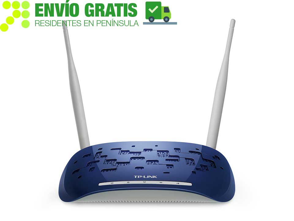 TP-Link TL-WA830RE Coverage Extender Wireless N 300Mbps
